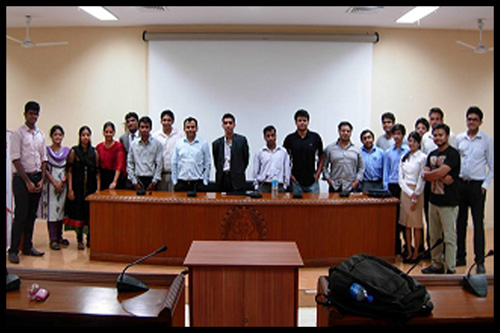 top mba colleges in hyd