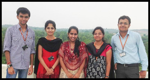best mba colleges in hyderabad with placements