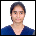 C.Mounika, Assistant Professor