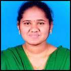R.Anitha, Assistant Professor
