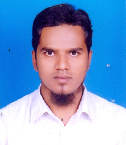 YOUSUF
