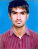 Mr. B.Jadeesh Kumar MECH