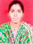 Ms. Boreddy Sunitha - It