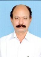 Dr.A.Venkateswarlu