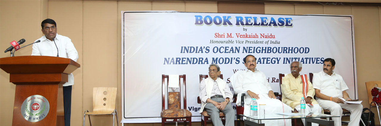 vice-president-naidu-booklaunch