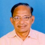Dr. J.S.N.Murthy, Professor