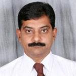 Dr. M.Anji Reddy