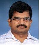 Dr. V.Kamakshi Prasad