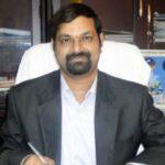Dr. A.Govardhan