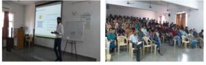 Vignana Bharathi Institute of Technology