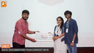Best Engineering College Ghatkesar