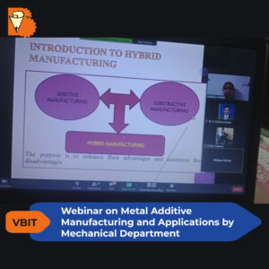 Metal Additive Manufacturing and Applications