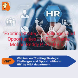 Exiting Strategic Challenges and Opportunities in HR