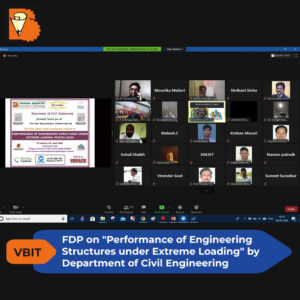 Performance of Engineering Structures