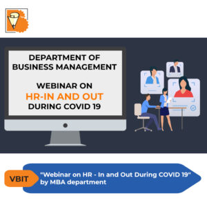 HR – In and Out During Covid 19
