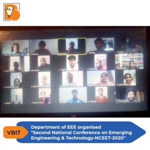 Second National Conference on Emerging Engineering & Technology-NCEET-20202.jpg
