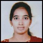 Ms. A Sindhuri