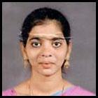 Ms. Md Ashrafunnisa