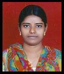 Ms. Ch.Rajitha