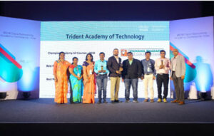 CISCO Networking Academy Conference