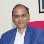 Amarendar Rao
