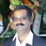 Dr. S.Hari Krishna