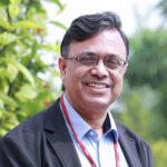 Dr. Jayant Kulkarni