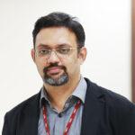 G. Anil Kumar