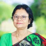 Dr. Gopa Dutta