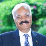 Dr. D. Devendranath