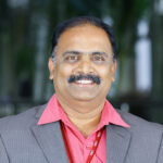 Dr. Ch.S.L.N Sridhar