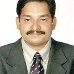 Dr.P.V.S.Srinivas