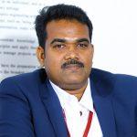 Dr. Samanasa Krishna Rao